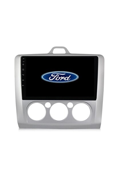 navicom ford focus 2 2004 2011 android
