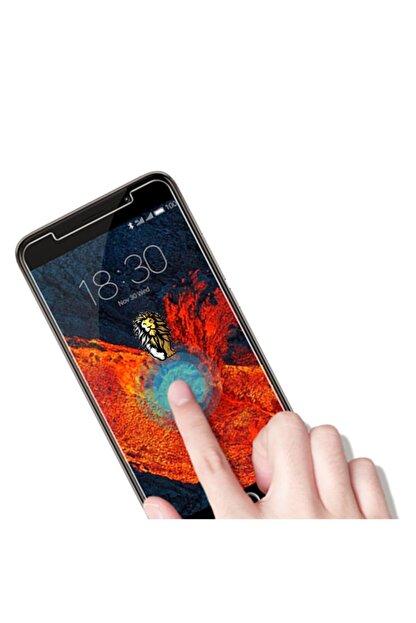 ucuzmi Huawei Mate10 Lite Nano Ekran Koruyucu Film Kırılmaz Cam Çizilmez Özellik 9h Hd Ekran Koruma
