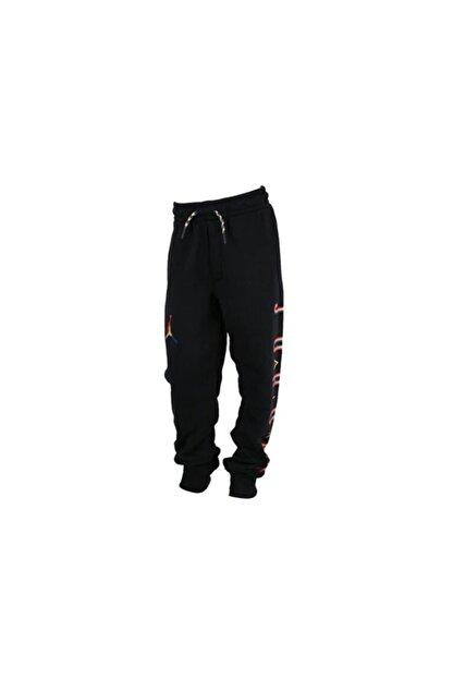 Nike Erkek Çocuk Siyah Jordan Sport Dna Iı  Eşofman Altı 95a047-023
