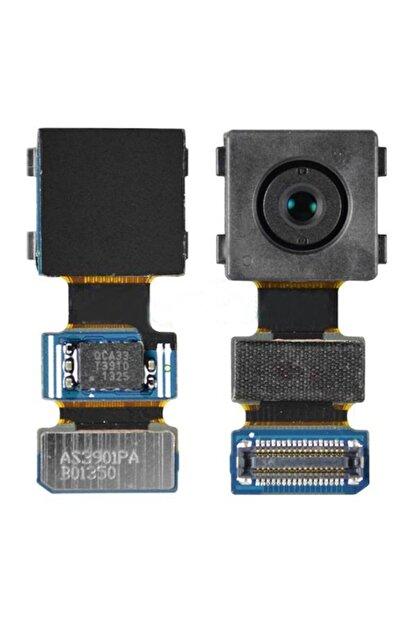 Samsung Sm Galaxy Note 3 N9000 Buyuk Arka Kamera