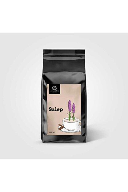Atlantik Coffee Salep 1kg
