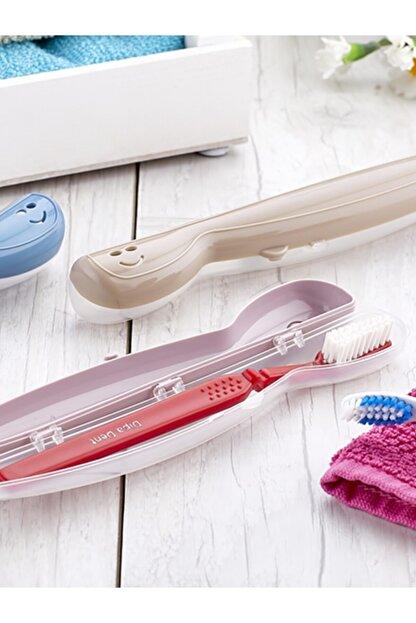 Buffer Yeni Diş Fırçalık Kutusu Lx627