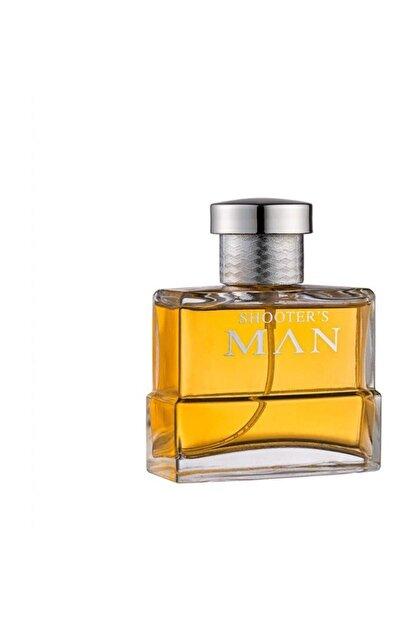 Farmasi Shooter Man Edp 100 ml Erkek Parfüm SHOOTERMAN