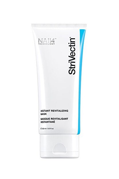 Strivectin Instant Revitalizing Mask 90 Ml