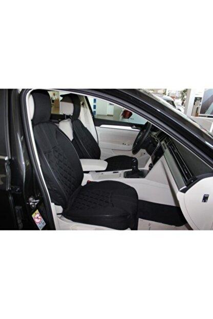 Space Honda Civic Elegance Minder 5 Li Set Ön Ve Arka Takım Siyah Renk 2006-2012