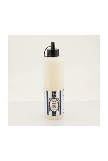 Cadence Boya Su Bazlı Taş Vernik 500 ml