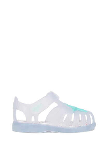 IGOR Çocuk Beyaz Tobby Sandalet 10234