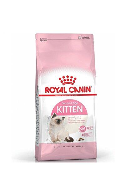 Royal Canin Kitten Yavru Kedi Maması 10 Kg