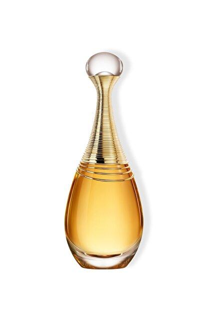 Dior Jadore Infinissime Edp Kadın 100 ml Parfüm  3348901521512