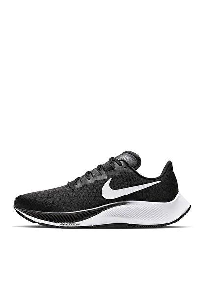 Nike Kadın Sneaker - WMNS AIR ZOOM PEGASUS 37 - BQ9647-002