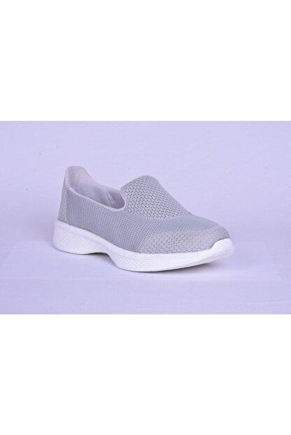 Lotto Kadın Lila Günlük Ayakkabı T1376