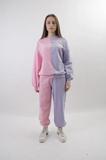 Blender Brand Renkli Takım