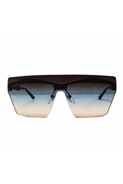 G-Spectacles Toro Nmbp