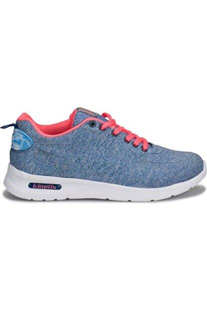 Kinetix Kadın Sneaker - 100249785 7P Nina Mesh - 100249785