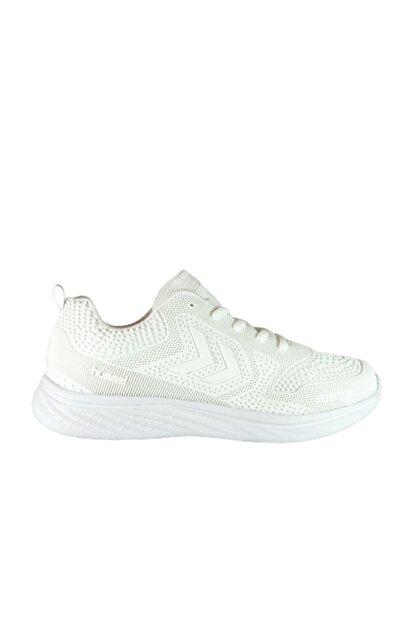 HUMMEL HMLFLOW Kadın-Erkek Ayakkabı 206757-9001