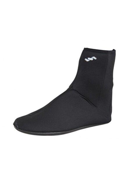 TAŞÇIOĞLU Deri Tabanlı Termal Çorap Mest