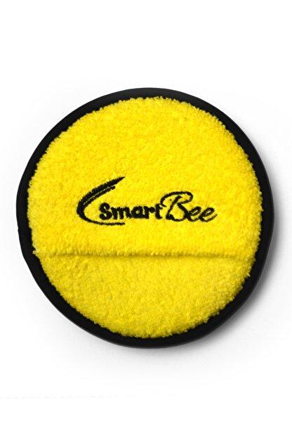 SmartBee Mikrofiber Pasta Cila Ve Torpido Temizleme Aplikatör Pedi