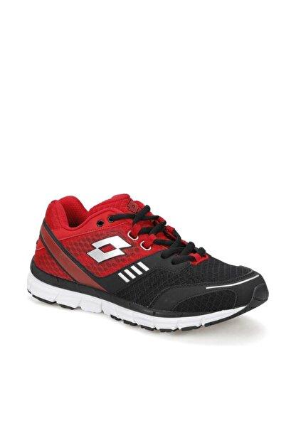 Lotto Erkek Koşu & Antrenman Ayakkabısı - R9246 Vicenza - R9246