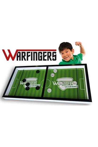 warfingers Hızlı Olan Kazanır Sapan Oyunu Çek Bırak
