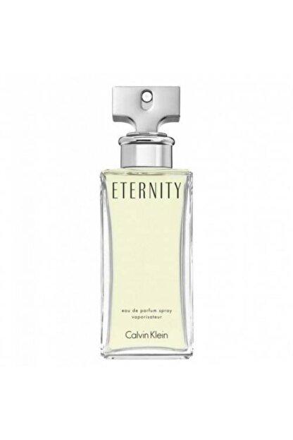 Calvin Klein Eternity Edp 100 ml Bayan Parfüm 88300101405