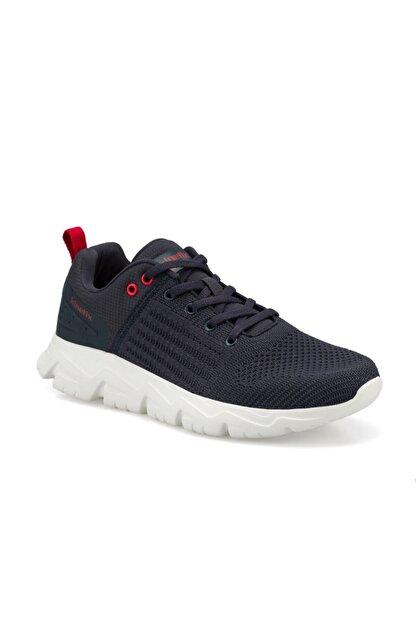 Kinetix BRODI Lacivert Erkek Comfort Ayakkabı 100502035