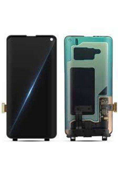 Samsung Galaxy S10e - G970 Orijinal Ekran