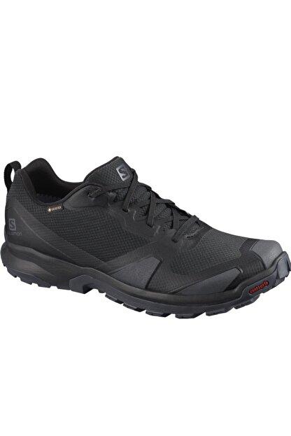 Salomon Erkek Siyah Outdoor Ayakkabı L41114600