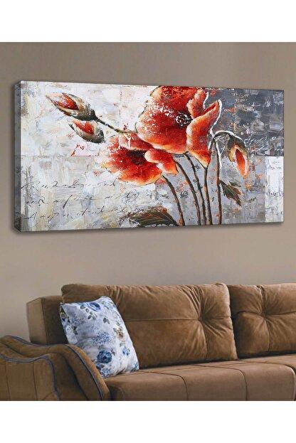 Evimona Kanvas Tablo 120x60 cm