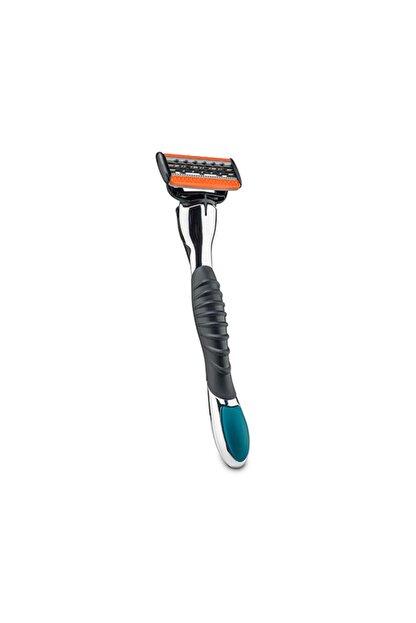 Amway 5-bıçaklı Tıraş Makinesi Hymm™