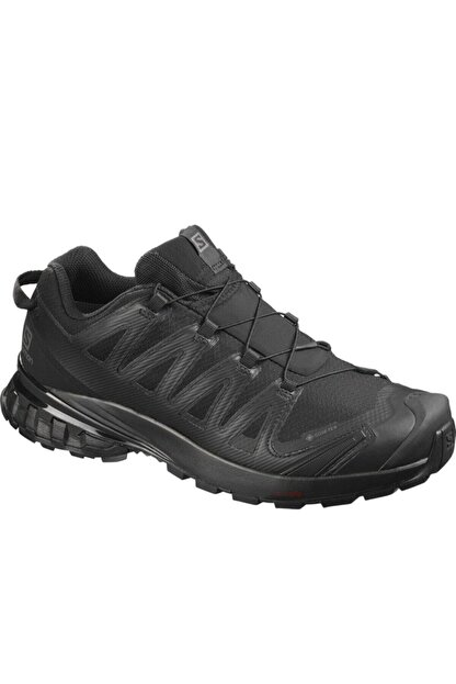 Salomon Xa Pro 3d V8 Gtx Erkek Outdoor Ayakkabı L40988900