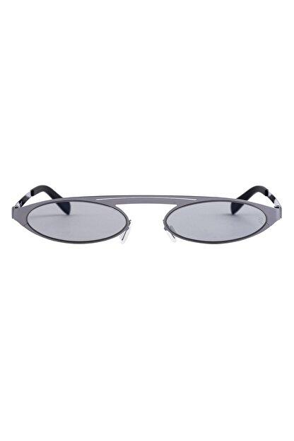 Retro Crazy I C01 Kadın Güneş Gözlüğü