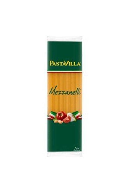 Pastavilla Mezzanelli Makarna 500 gr