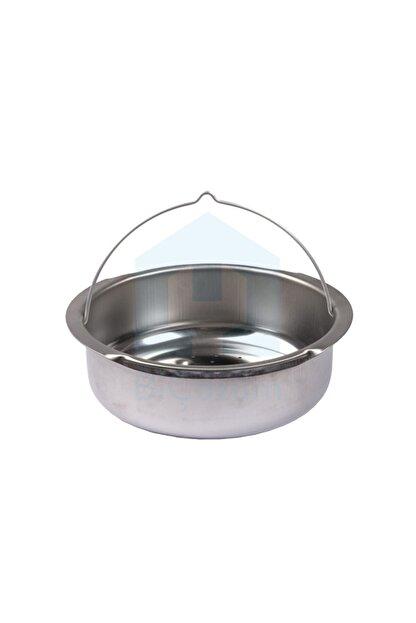 TEFAL Çelik Buharlı Pişirme Sepeti 4,5-6 lt 792185