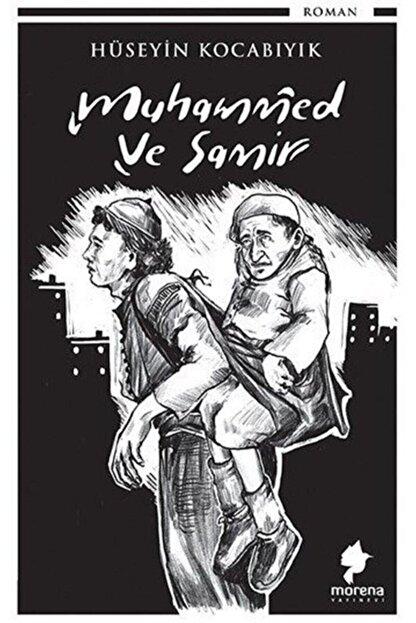 Morena Yayınevi Muhammed ve Samir