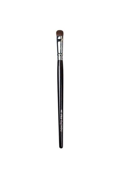 Nascita Pro Eye Shading Brush - Gölgelendirme Fırçası