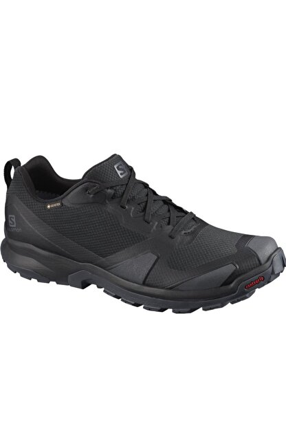 Salomon Erkek Siyah Ayakkabı L41114600