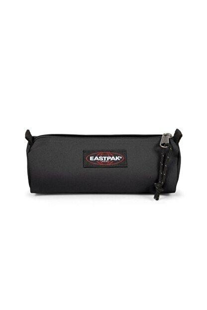 Eastpak Benchmark Single Kalem Çantası Vfe-ek372008 Siyah