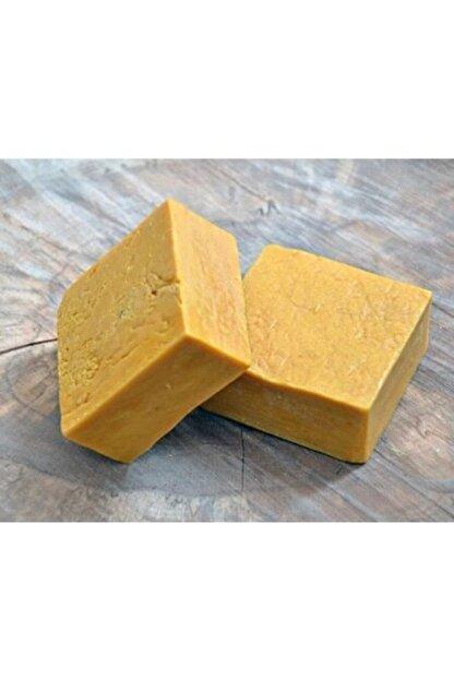 PolenPlus Saç Ve Deri Için Bıttım Sabunu 120 gr
