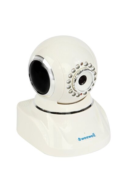 Weewell WMV901 Dijital Bebek İzleme Cihazı