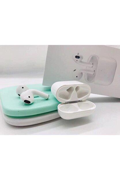 Letang Airpods Pro 4 Bluetooth 5.1 Kulaklık Apple Iphone Android Uyumlu Bluetooth Kulaklık