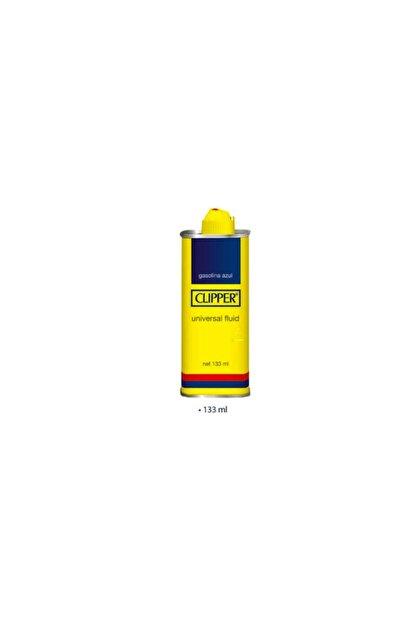 Clipper Fluıd Benzin 133 ml Gs-133
