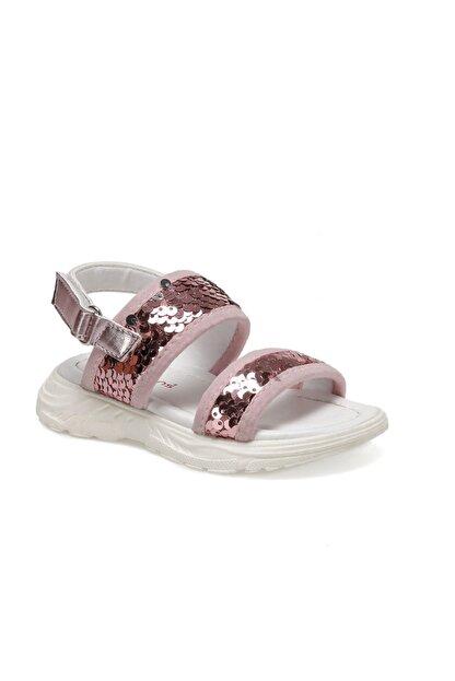 BALLOON-S SARDUNYA Pembe Kız Çocuk Sandalet 100515629