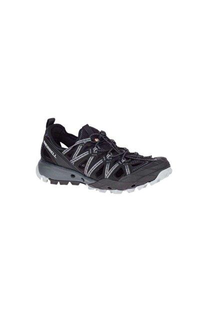 Merrell Kadın Choprock Shandal  Spor Ayakkabısı