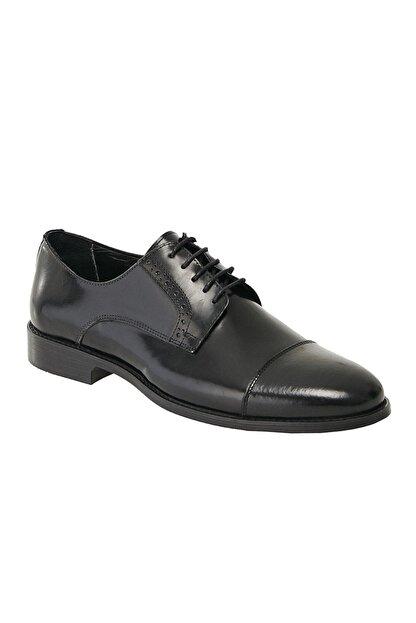 Altınyıldız Classics Erkek Klasik Deri Ayakkabı