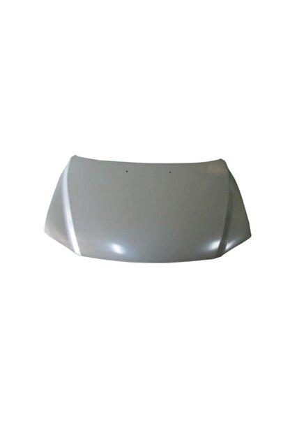 Mazda 6- Sd- 03/06; Motor Kaputu Gri Boyalı (iceli /çekomastikli) (sımyı)