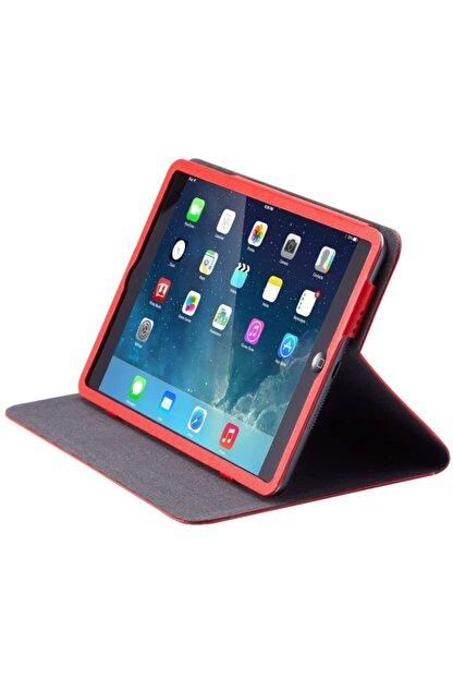 Ozaki Smart Slim Apple Ipad Air 1. Nesil A1474, A1475 Ve A1476 Için Akıllı Kılıf Ve Stand