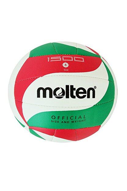 Avessa Molten V4m1500 Dikişli 4 No Mini Voleybol Topu