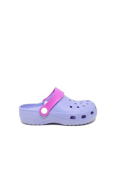 Akınalbella Akınalbella Çocuk Sandalet \ Terlik