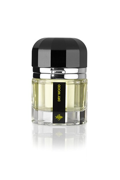Ramon Monegal Dry Wood Edp 50 ml Unisex Parfüm