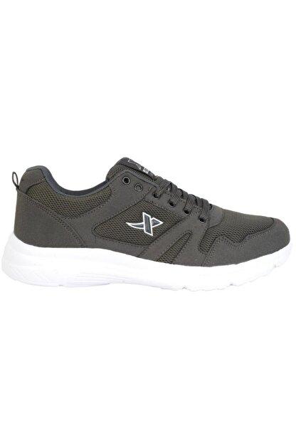 XStep Füme Yazlık Günlük Rahat Erkek Spor Ayakkabı 020
